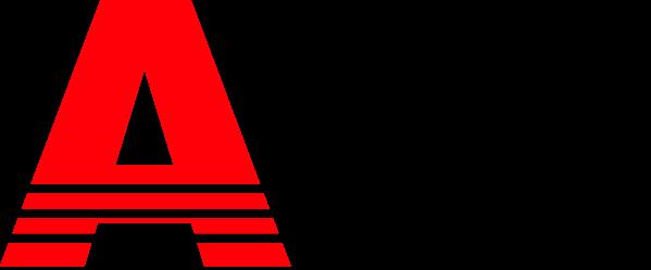 APS Vision