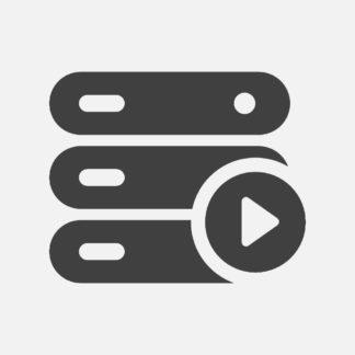 Видеосерверы